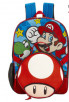 Macy's Kids' backpacks: Items from $9.93, More