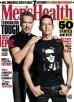 Magazines: Golfweek $2.50/yr, Men's Health $4.50/yr, Astronomy $13/yr, More