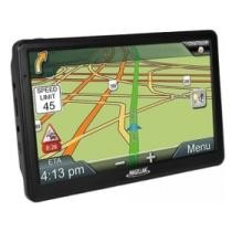 "Magellan RoadMate 7"" Refurbished GPS System w/ Lifetime Map & Traffic Now $89.99"