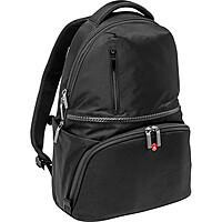 Manfrotto Advanced Active Backpack I $44.99