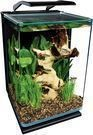 MarineLand Portrait 5-Gallon Aquarium