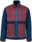 Marmot Men's Mesa Jacket - 2 Colors