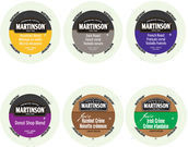 Martinson Variety K-Cup 96-Pack