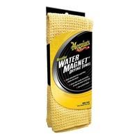 "Meguiar's X2000 Water Magnet Microfiber 22""x30"" Drying Towel $7.11"