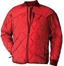 Men's Agiloft Jacket