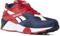Men's and Women's Aztrek Casual Shoes