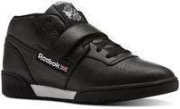 Men's Classics Workout Clean Mid Strap Shoes