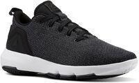 Men's Cloudride DMX 3.0 Shoes