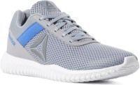 Men's Flexagon Energy Training Sneakers