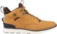 Men's Killington Hiker Chukka Boots