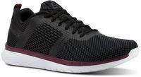 Men's PT Prime Runner FC Shoes