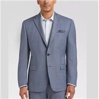 Mens Wearhouse Green Monday Sale: up to 65% off Men's Suiting (Styles from $70)