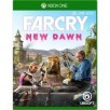 Microsoft Xbox One Physical Games: Far Cry: New Dawn for $17.99, More