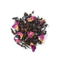 Mighty Leaf Limited Release Mandarin Rose Loose Leaf Tea Now $15.95