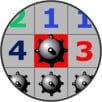 Minesweeper Pro for Android for Free