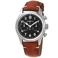 Montblanc 1858 Men's Chronograph Automatic Watch