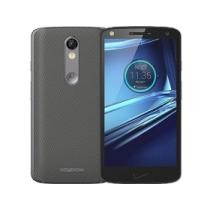 Motorola Droid Turbo 2 XT-1585 32GB Now $69.99
