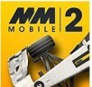 Motorsport Manager Mobile 2 (Android or iOS) for Free