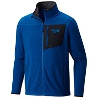 Mountain Hardware Early Black Friday: up to 65% off Jackets & More (Strecker Lite Jacket $35)