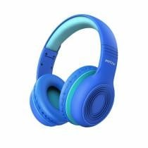 Mpow CH6 Kids' Headphones Now $9.99