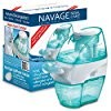 Navage Nasal Care Saline Nasal Irrigation Kit