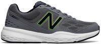 New Balance Men's 517v1 Cross Training Shoes