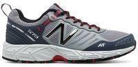 New Balance Men's 573v3 Trail Running Shoes