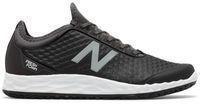 New Balance Men's Fresh Foam Vaadu Shoes