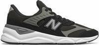 New Balance Men's X-90 Shoes