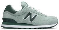 New Balance Women's 515 Shoes