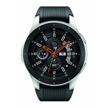 New Samsung Galaxy Watch Now $329.99