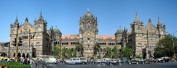 New York / New Jersey to Mumbai India $744 RT Nonstop on United Airlines (travel Feb-April)