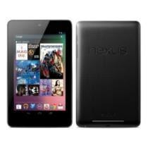 Nexus 7 Tegra 3 7 Inch Tablet Now $59.99