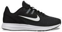 Nike Downshifter 9 Grade School Kids' Sneakers