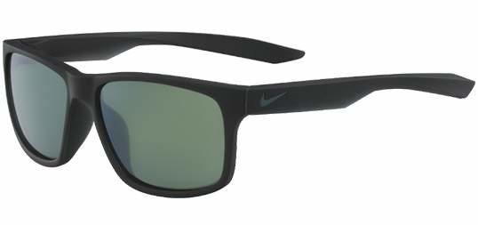 NIKE Essential Chaser R Sport Sunglasses w/ Flash Lens $34 + Free Shipping
