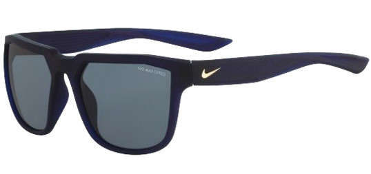 NIKE Fly Sport Sunglasses w/ Max Optics $32 + Free Shipping