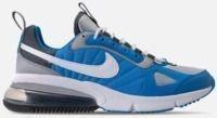 Nike Men's Air Max 270 Futura Shoes
