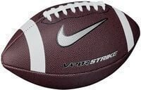 Nike Vapor Strike 2.0 Football