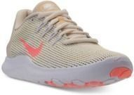 Nike Women's Flex Run 2018 Running Sneakers