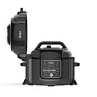 Ninja Foodi Pressure Cooker w/ TenderCrisp & Dehydrate OP302 (139.99 + $20 Kohls Cash) $139.99