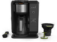 Ninja Hot & Cold Brewed System Coffee Maker CP301