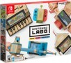 Nintendo Labo Kit: Variety, Vehicle or Robot (Nintendo Switch)