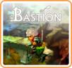 Nintendo Switch Digital Download Games: Bastion for $2.99, Transistor for $3.99, More