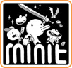 Nintendo Switch Digital Downloads: Rive: Ultimate for $5.25, Minit for $5, More