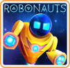 Nintendo Switch Digital Downloads: Robonauts $0.49, NoReload Heroes $0.99, Super One More Jump $1.4, More