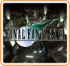 Nintendo Switch Digital Games: Final Fantasy IX $14.70, Final Fantasy VII $11.20