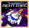 Nintendo Switch Digital Games: Hyper Sentinel $1.15, Party Golf $3.75, More