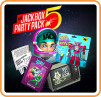 Nintendo Switch Digital Games: The Jackbox Party Pack 5 for $17.99, Pack 3 for $14.99, More