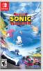 Nintendo Switch Digital Games: Valkyria Chronicles 4 $21, Team Sonic Racing $20, More