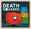 Nintendo Switch Games (Digital Download): Death Squared $5.84, Crawl $8.99, The Final Station $9.99, More